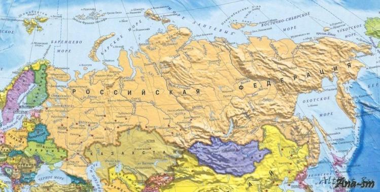 RusArmy.com :: Перспективность РВСН, ядерного оружия и ракет.