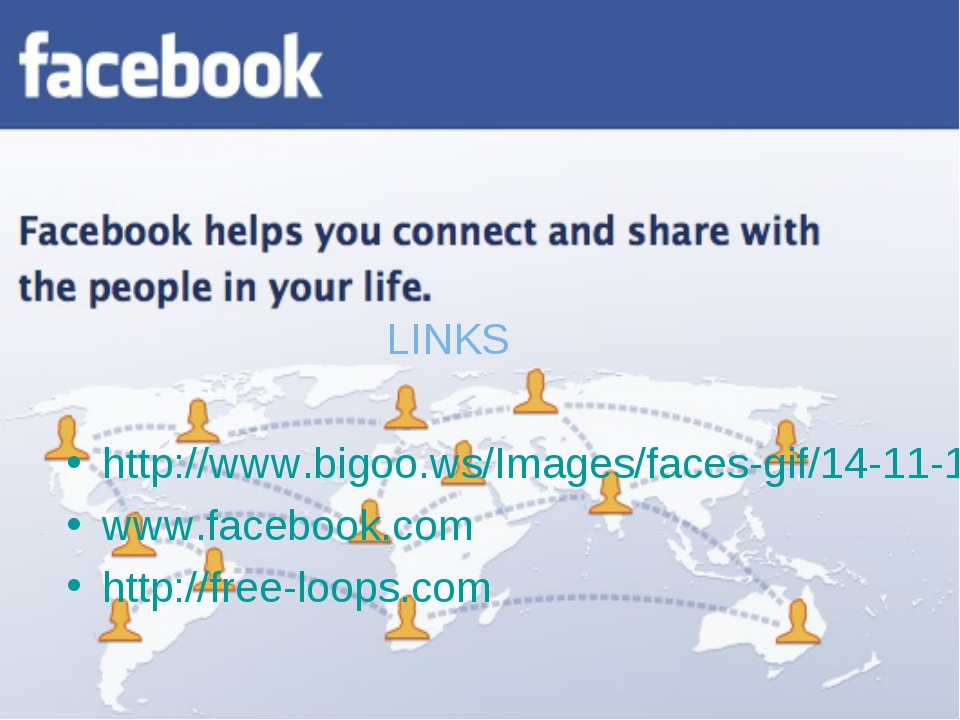 LINKS http://www.bigoo.ws/Images/faces-gif/14-11-1105.htm www.facebook.com h...