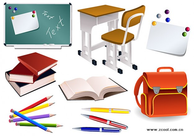 C:\Users\user\Pictures\students-school-supplies-vector-material_15-1197.jpg