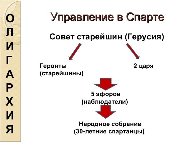 http://image.slidesharecdn.com/random-130227082339-phpapp01/95/-8-638.jpg?cb=1361980819