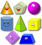 http://obvi.ru/wp-content/uploads/2013/07/geometric-shapes-in-the-video-for-children.jpg