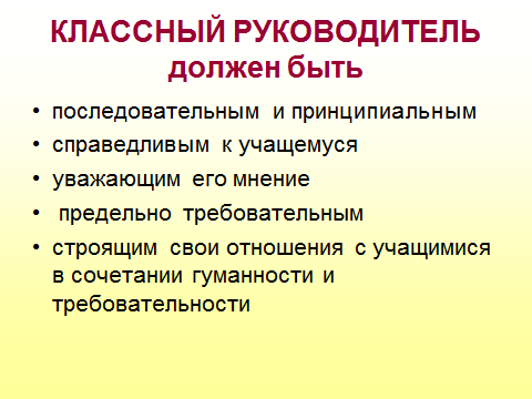 hello_html_32e02981.png