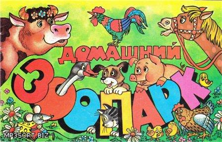 http://s017.radikal.ru/i401/1305/17/456cc9827b5a.jpg