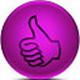 hello_html_m18ddae99.png