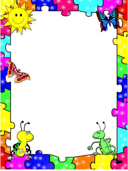 Фотоколлаж Детские открытки - стр 1 * Фотоколлаж : купить репродукцию, купить постер, багетная мастерская, картины - www.posterl