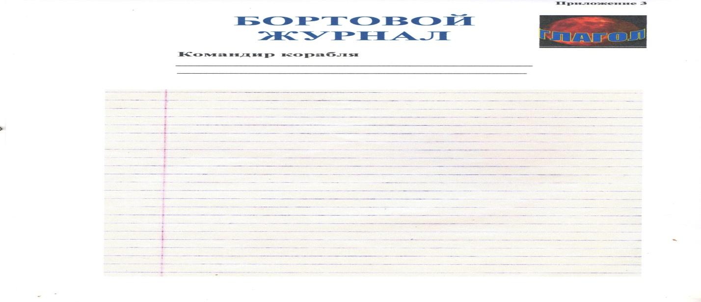C:\Documents and Settings\Admin\Мои документы\Мои рисунки\img145.jpg