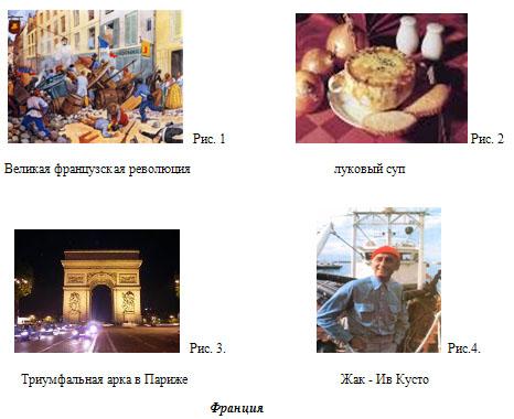http://festival.1september.ru/articles/557200/img1.jpg