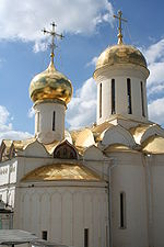 http://upload.wikimedia.org/wikipedia/commons/thumb/b/b1/The_Trinity_Cathedral_Troitse_Sergiyeva_Lavra.jpg/150px-The_Trinity_Cathedral_Troitse_Sergiyeva_Lavra.jpg