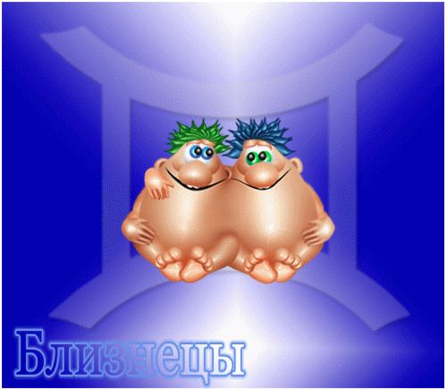 hello_html_6360136b.png