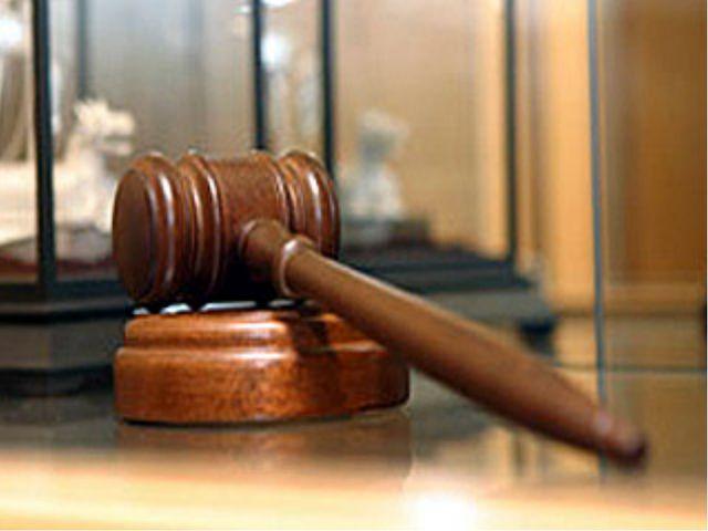 Образцы жалоб в европейский суд