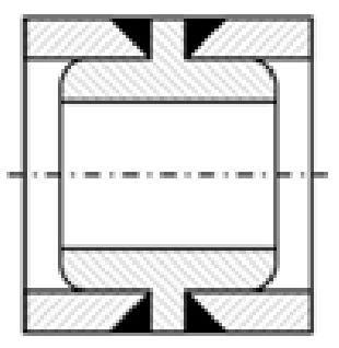 hello_html_74dfb8f8.jpg