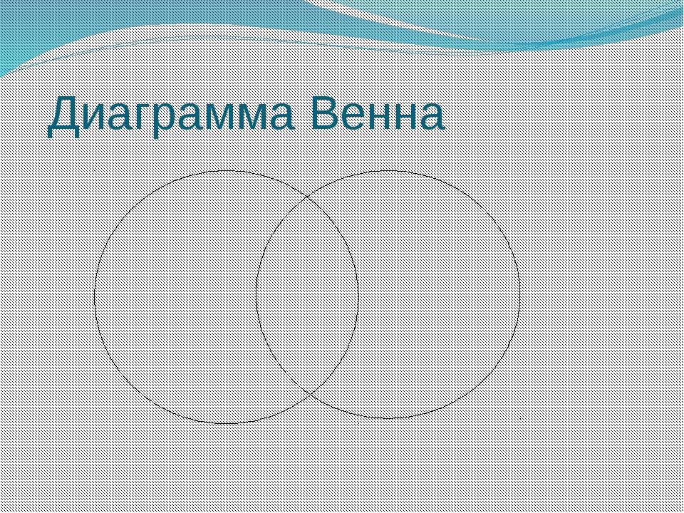www.emmarogers.org.uk Диаграмма Венна