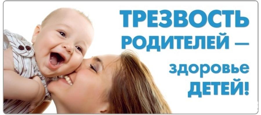 hello_html_m3b41ae80.jpg