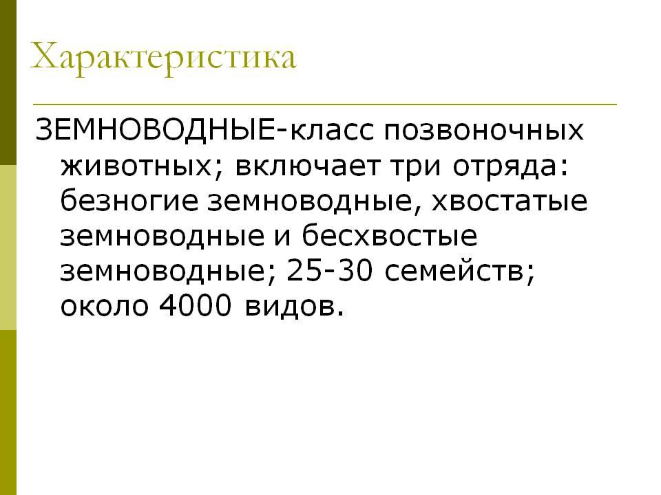 hello_html_m4b973b2d.jpg