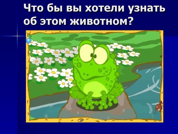hello_html_m699e060d.jpg