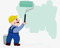 Эмоции жесты - Ex каталог flash анимации - Каталог файлов - Xflash Flash анимации для сайта блога форума флэш Игры