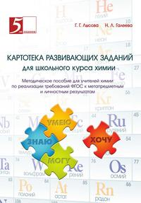 http://static.my-shop.ru/product/2/206/2050758.jpg