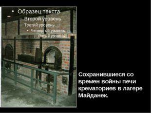 Генеральная Ассамблея ООН провозгласила 27 января, день освобождения Освенци