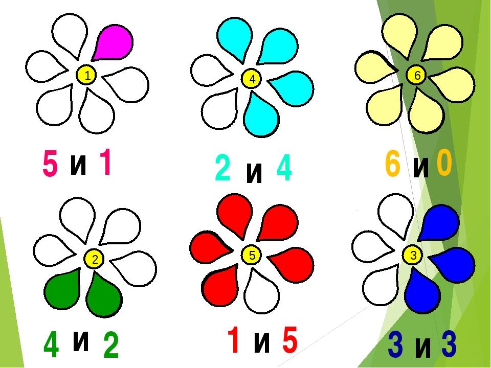 1 6 4 2 5 3 1 и 5 и и и и и 5 1 2 4 0 6 4 2 3 3