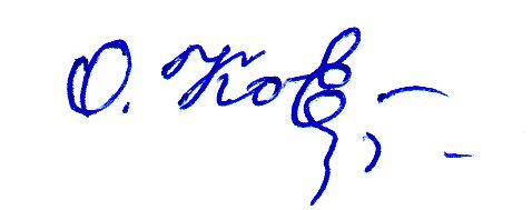 hello_html_mbf3af93.jpg