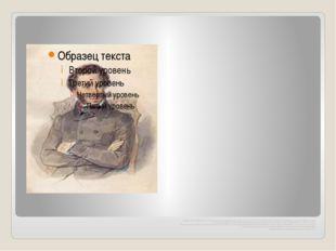 Пушкин словно предчувствовал, что время выбьет из самодержавного седла корон