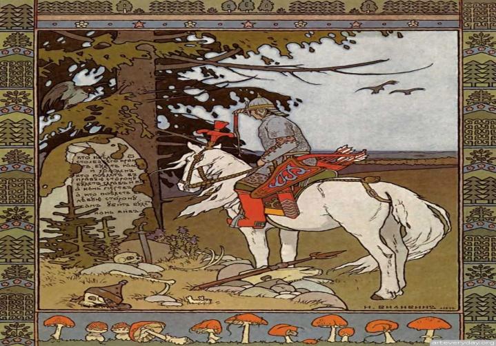 http://www.arteveryday.org/wp-content/uploads/2010/09/81.jpg