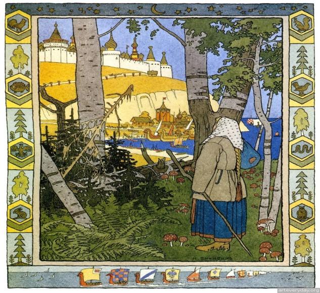 http://www.arteveryday.org/wp-content/uploads/2010/09/13.jpg