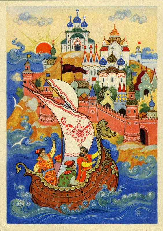 http://www.artchild.com.ua/wp-content/gallery/pushkinas/cs2.jpg