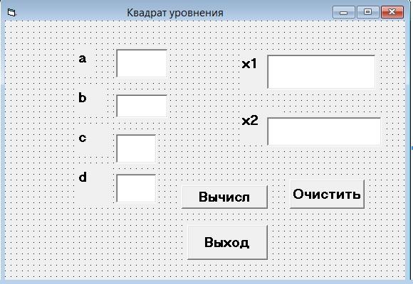 hello_html_3d51e8a3.jpg