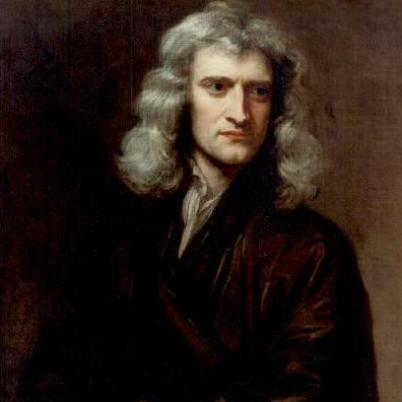 http://www.biography.com/imported/images/Biography/Images/Profiles/N/Sir-Isaac-Newton-9422656-1-402.jpg