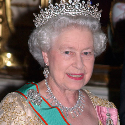 http://www.biography.com/imported/images/Biography/Images/Profiles/E/Queen-Elizabeth-II-9286165-1-402.jpg
