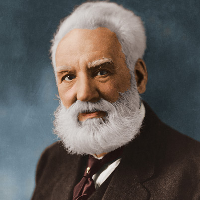 http://www.biography.com/imported/images/Biography/Images/Profiles/B/Alexander-Graham-Bell-9205497-2-402.jpg