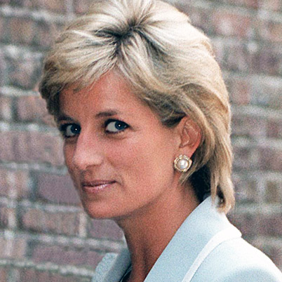 http://www.biography.com/imported/images/Biography/Images/Profiles/D/Princess-Diana-9273782-1-402.jpg