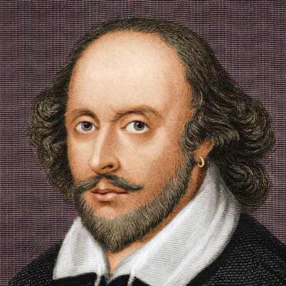 http://www.biography.com/imported/images/Biography/Images/Profiles/S/William-Shakespeare-194895-1-402.jpg