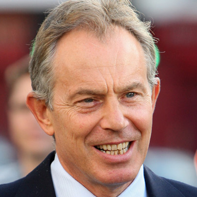 http://www.biography.com/imported/images/Biography/Images/Profiles/B/Tony-Blair-9214379-1-402.jpg