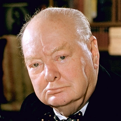 http://www.biography.com/imported/images/Biography/Images/Profiles/C/Winston-Churchill-9248164-1-402.jpg