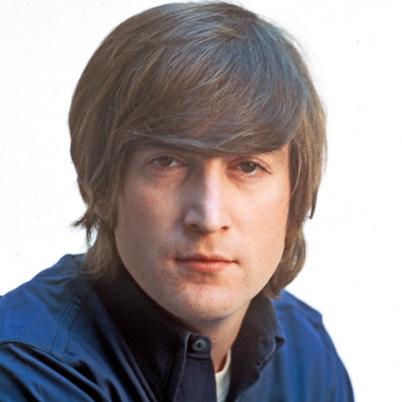 http://www.biography.com/imported/images/Biography/Images/Profiles/L/John-Lennon-9379045-2-402.jpg