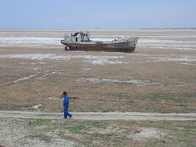 http://upload.wikimedia.org/wikipedia/commons/thumb/7/7b/Aralship2.jpg/400px-Aralship2.jpg