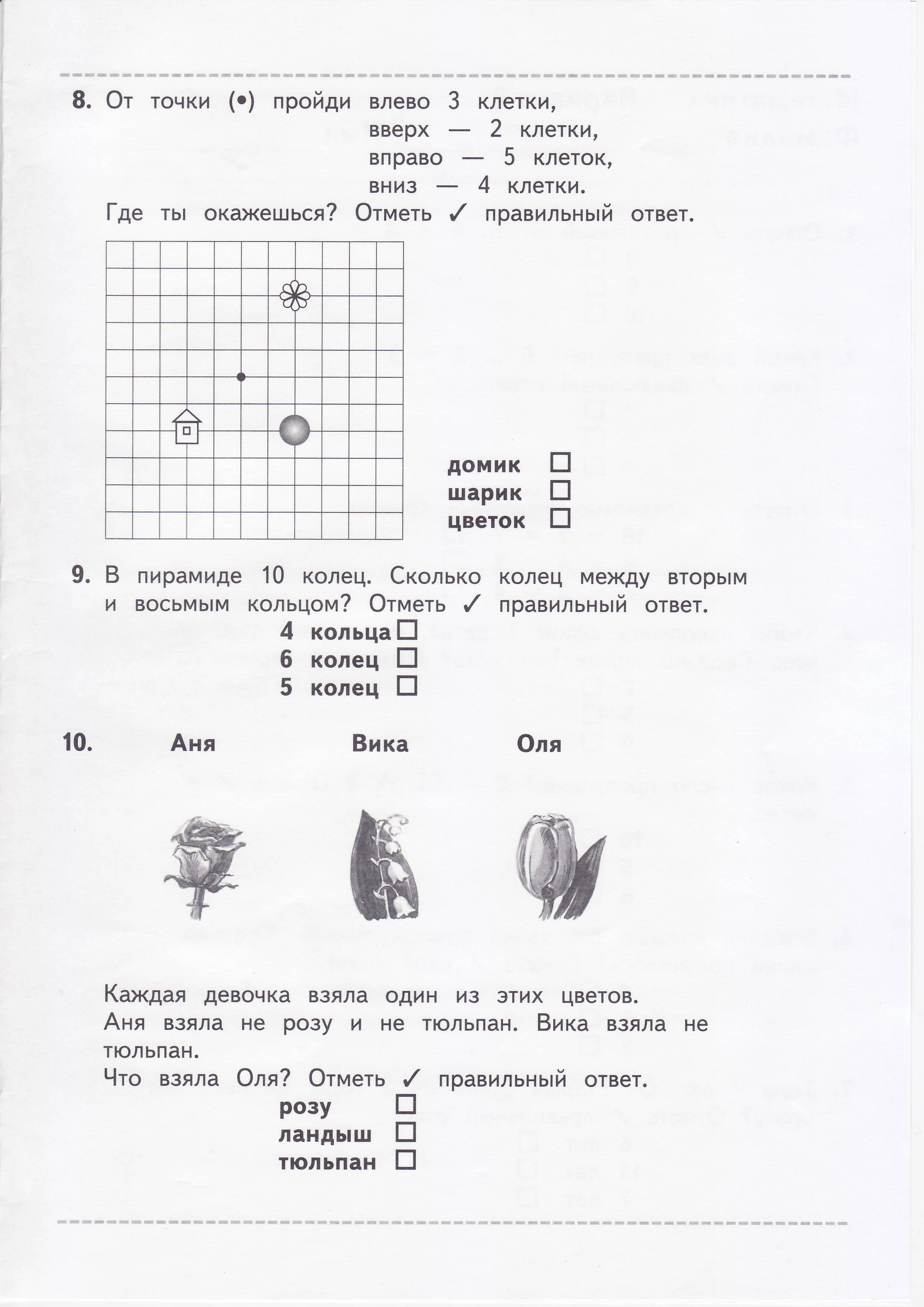 C:\Documents and Settings\Таня\Рабочий стол\2015-09-29\Image0017.JPG