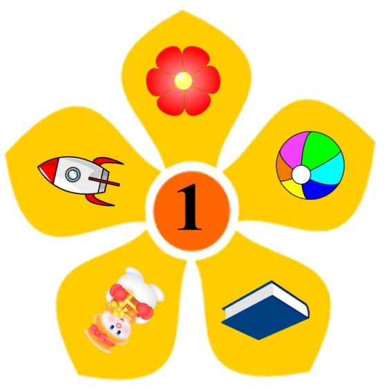 C:\Users\Ирина\Desktop\для занятия игры\цветок\1.jpg