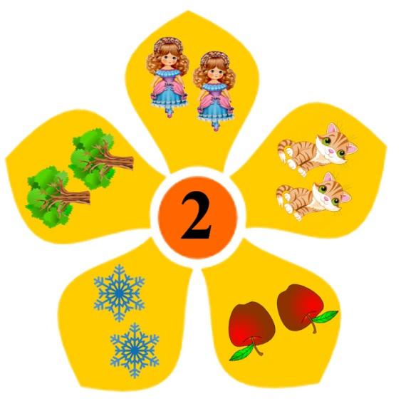 C:\Users\Ирина\Desktop\для занятия игры\цветок\2.jpg