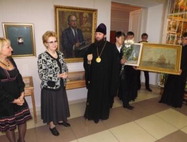 Описание: http://www.artinfo.kz/wp-content/uploads/2012/10/Muzej-Nevzorovy-h.jpg