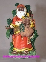 http://www.nancyscollectibles.com/internatlres-ghana-santa.jpg
