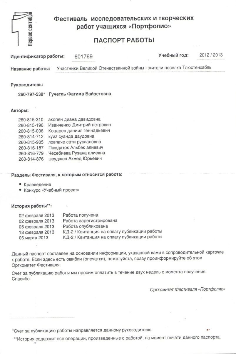 C:\Users\Фатима\Documents\Scanned Documents\портфолио 2.jpeg