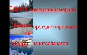 hello_html_aea74b4.jpg