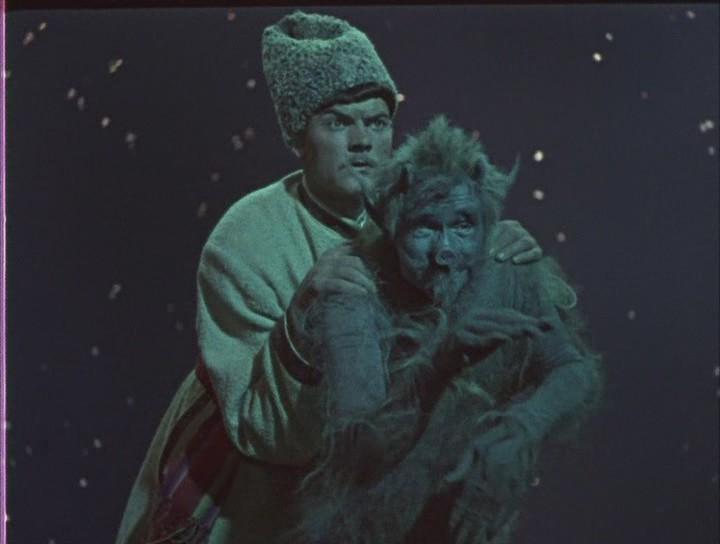 C:\Users\Пользоатель\Desktop\киновикторина 6-8\ночь перед рождеством.jpg