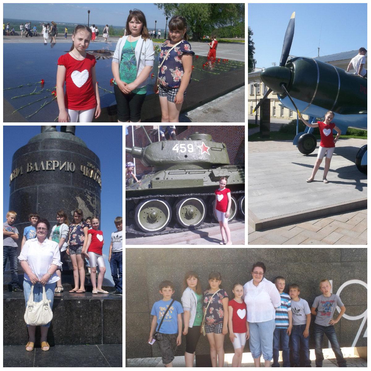 C:\Users\AdmiN\Desktop\к печати Патриоты Отечества 2015\коллажы проекту\экскурсия в Нижний Новгород.jpg