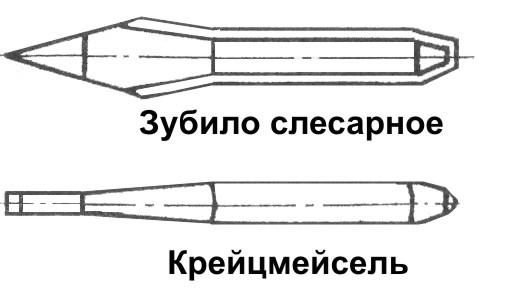 zubilo 2.jpg