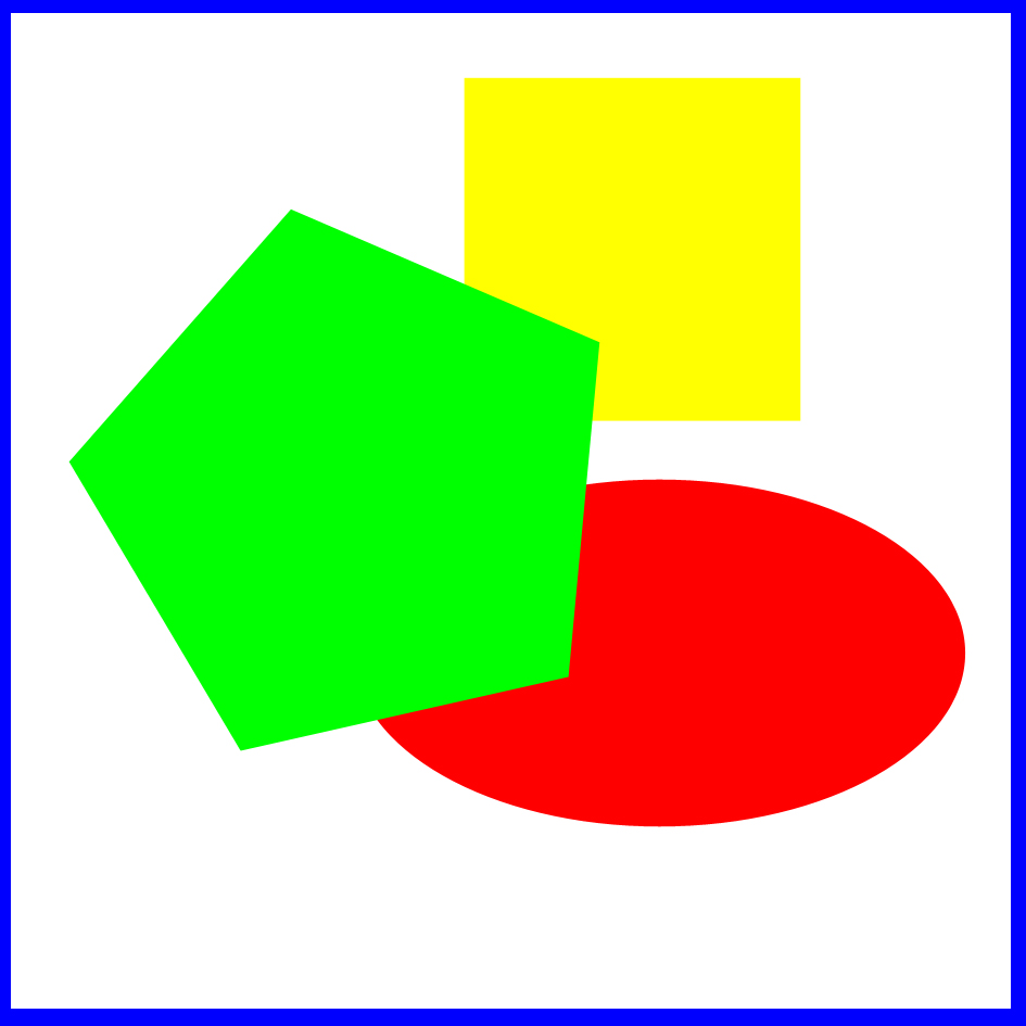 hello_html_m433f07f0.jpg