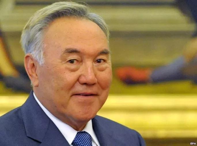 Photo: Тұңғыш Президент күніне орай Астанада деректі фильм апталығы өтеді